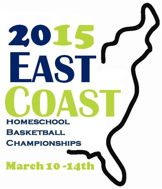 19 years of East Coast Homeschool Championships