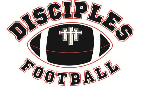 Homeschool Sports - Coaching change for Richmond Disciples Football team