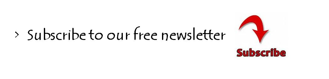 Subscribe to the free newsletter from Homeschool Sports Network