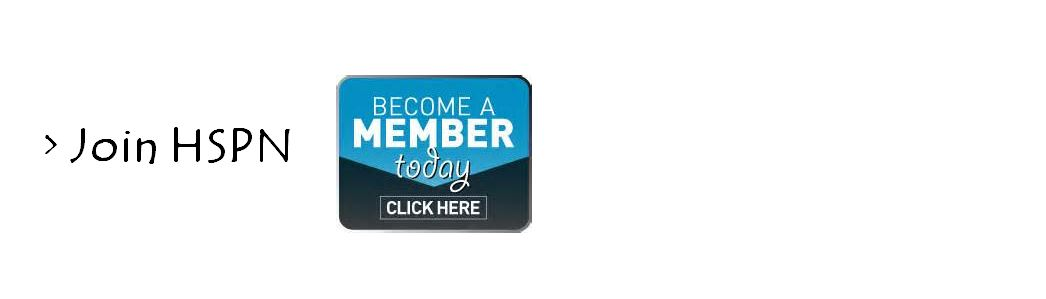 Become a member of Homeschool Sports Network and help keep this website going!