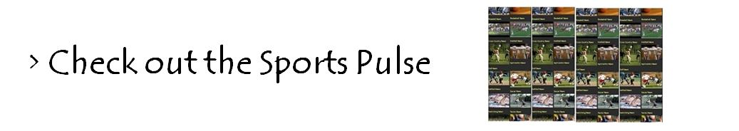 Homeschool Sports Network is the Pulse of Homeschool Sports in the USA