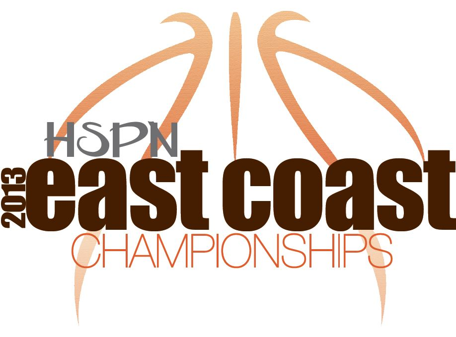 2013 East Coast Homeschool Basketball Championships