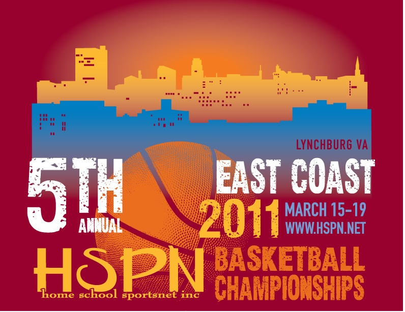 2011 Tournament Logo