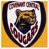 ccs cougars