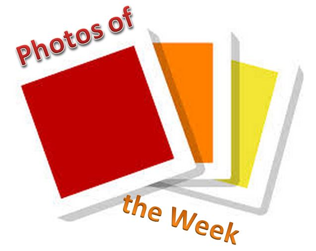 Homeschool Sports Photos of the Week!