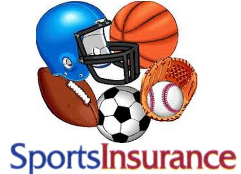 Homeschool sports teams should consider this sports insurance policy