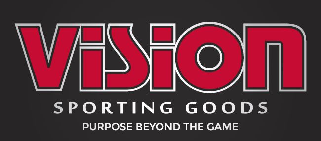 Vision Sporting Goods serves hundreds of institutions and organizations across the country and in turn utilizes its profits to provide young adults with the opportunity to participate in a domestic or international humanitarian service or mission trip.