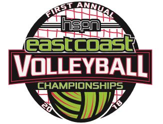 The official website of the 2018 East Coast Nationals Homeschool 