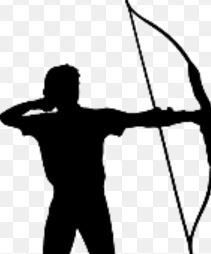 Homeschool Archery