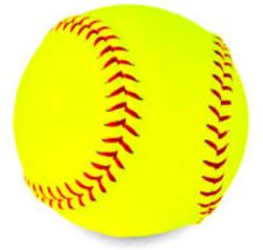 Homeschool Softball
