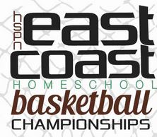The largest homeschool sports event on the East Coast
