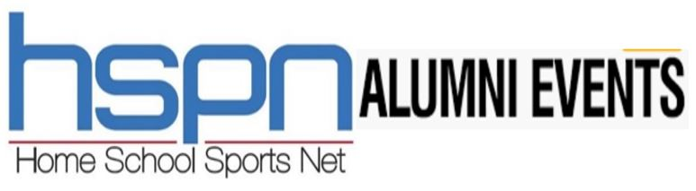 Check out our special website section dedicated to Homeschool Sports Alumni Events