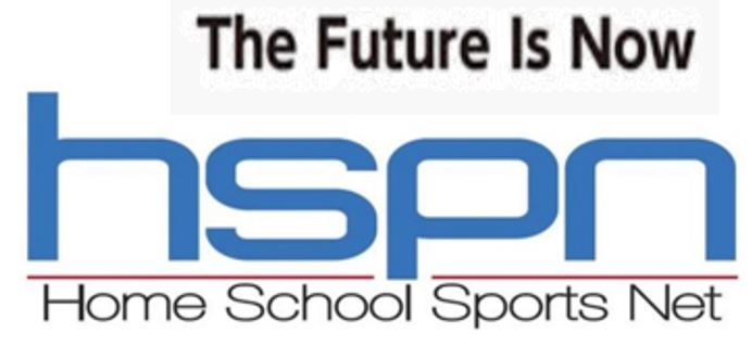 A feature focusing on the development progress from various homeschool sports organizations