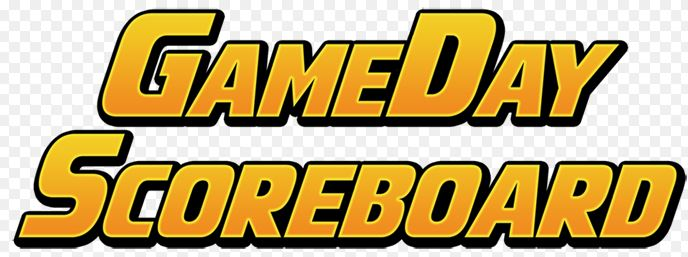 Get the latest final score, game day schedule and team standings on the National Homeschool Scoreboard