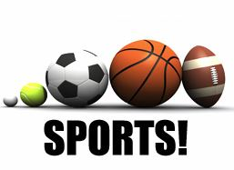 The BEST Homeschool Sports Coverage Period!  Baseball, Basketball, Football, Track,